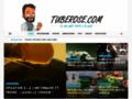 Détails : Tuberose.com, le blog de la santé