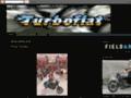 Détails : Turboflat