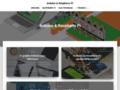 Voir la fiche détaillée : Tutoriel Arduino