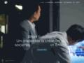 société offshore Dubai
