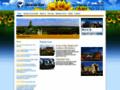 Details : Ukraine-Rus Incoming Tour Operator