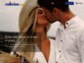 Agence matrimoniale Ukra...