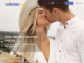 Agence de rencontres matrimoniales franco ukrainienne