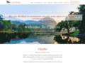Details : Ulpotha village
