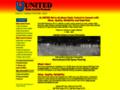 Details : UltraStat Inc.