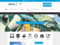 Details : Ultratec