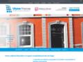 Voir la fiche détaillée : Ulysse Finances, cabinet d'expert comptable et fiduciaire en Belgique