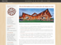 Détails : Construction en bois en France