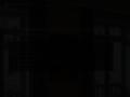 Voir la fiche détaillée : Fabrication et rénovation de fenêtres anciennes et verrières