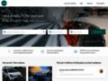 Voir la fiche détaillée : Une voiture à louer: location de voitures de particulier à particulier