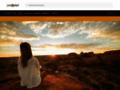 Détails : Boutique en ligne pour les articles uniques
