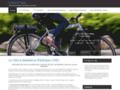 Bienvenue chez Univers Vélo : votre partenaire du cyclisme