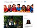 Toutes les informations sur le monde des enfants