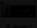 Détails : Univers Rumba Congolaise, le portail de la musique congolaise