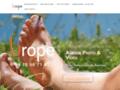 Agence photo et vidéo Urope : l'excellence de l'image