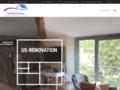 Devis renovation Paris| Artisan maçon Paris | entreprise electricité paris