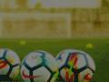 Details : U.S. Soccer
