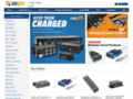 Details : USB Gear OnLine Catalog