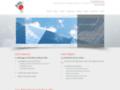 Détails : USL, propreté et services, le spécialiste du nettoyage industriel sur Toulouse