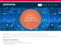 Voir la fiche détaillée : Utilweb est un annuaire de sites web avec un blog complet