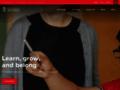 University of Winnipeg Division of Continuing Education