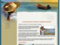 Voir la fiche détaillée : Vacances séjours et tourisme en Espagne îles Baléares et Canaries