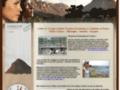 Voyages Séjours Vacances Excursions et Tourisme en France