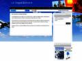 Détails : Vacances le Grand Bornand : toute l'actualité, bons plans et locations