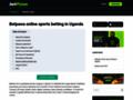 Détails : Annonces de locations vacances