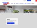 Voir la fiche détaillée : Vente armoire de bureau en Guadeloupe - Vadex