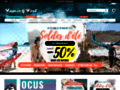 Détails : Shop windsurf