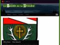 Détails : La Vallée de la Bruche