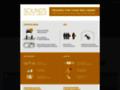 Séjournez au Vanila Hotel & Spa