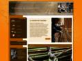 Détails : La Vannerie - paniers et corbeilles en osier
