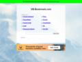 Details : Directory of CGI programming