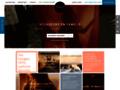 Voir la fiche détaillée : Voyageurs du monde