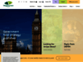 Details : Vegetarian Society Recipes - Cordon Vert Cookery School