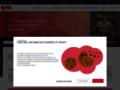 Détails : Vente-Immobilier.org