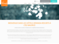 Détails : Veranda-resorts.com