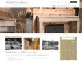 Matériaux de construction antiques Verschaeve