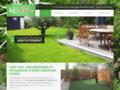 Détails : Vert Tige, vos travaux de jardins, parcs et espaces verts dans le Val-de-Marne