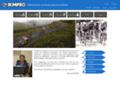 Voir la fiche détaillée : RM PRO - conception de vêtements de cyclisme personnalisés