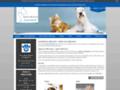 Vétérinaires sur Bruxelles