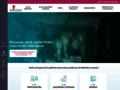 Bienvenue sur le site de l'Ordre des Vétérinaires