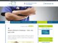 Détails : Votre clinique veterinaire à Dunkerque