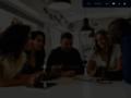 Détails : Agence Web Viamultimedia - Trois-Rivières