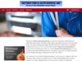 Victory Tire & Auto Service