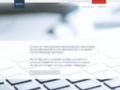 Victrix - Solutions infonuagiques