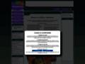 Voir la fiche détaillée : Videoludomania : collection de jeux vidéo