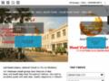 Voir la fiche détaillée : Vietnam Voyages Blog - voyage au vietnam sur mesure
